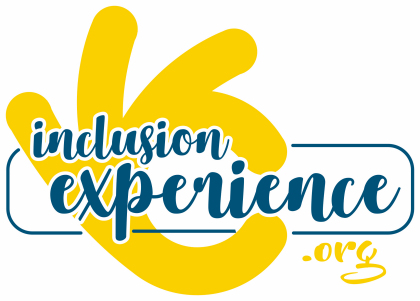 Inclusion Experience